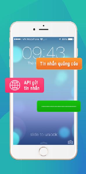 vihat-picture-mobile-phone