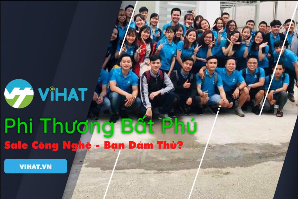 Ads Tuyen Dung