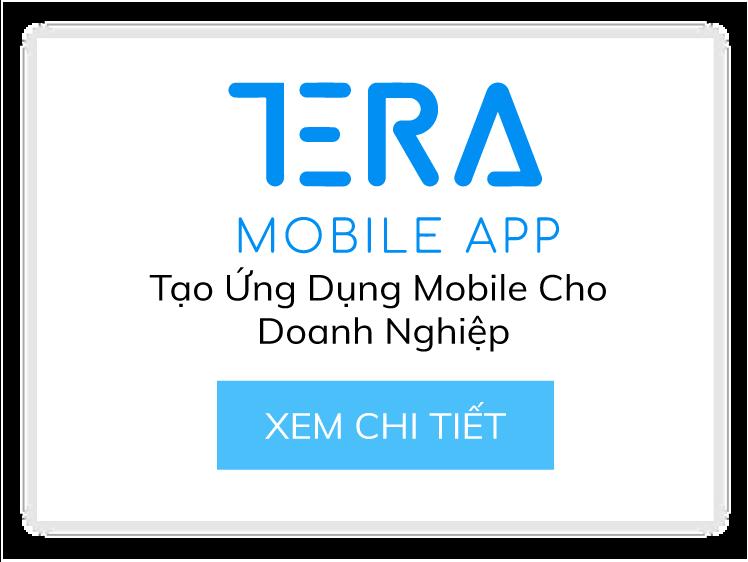Tera 374x281