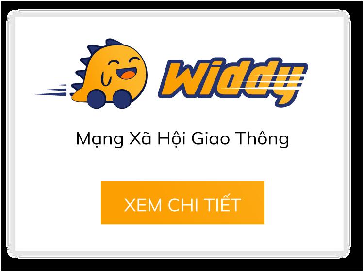 Widdy 374x281